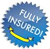 full insured vehicles